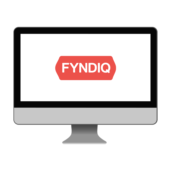 Fyndiq-integration